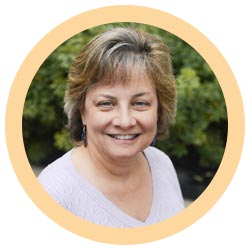 Virginia M  DePaul, MD | North Suburban Pediatrics