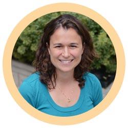 Kate Messing, MD | North Suburban Pediatrics