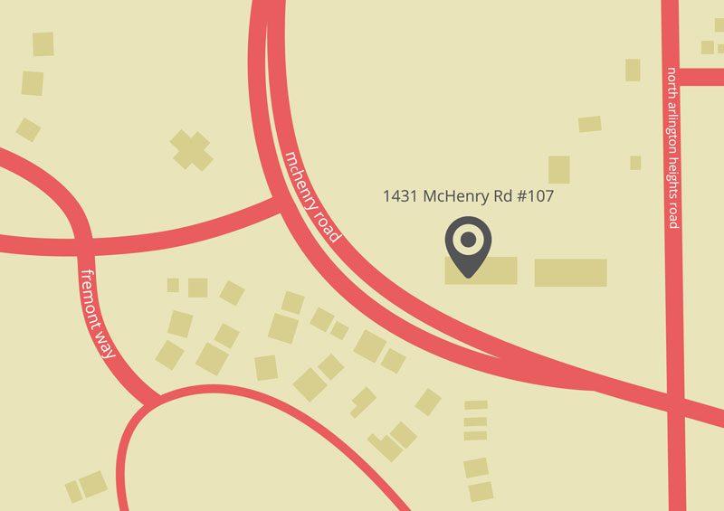 mchenry